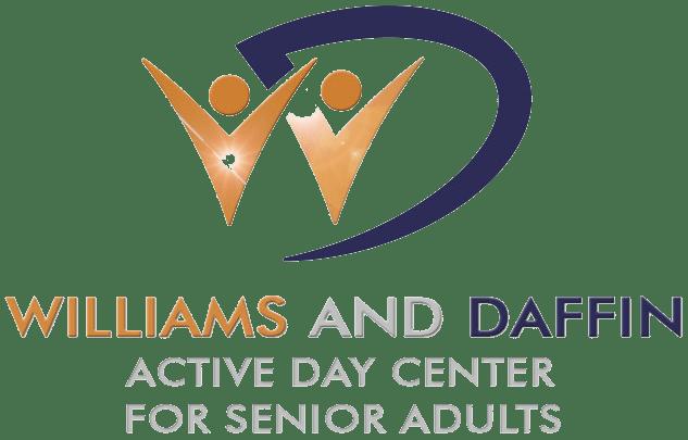 logo-active-adults