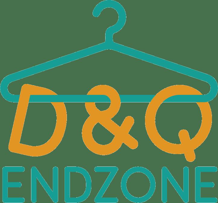 logo-dqendzone