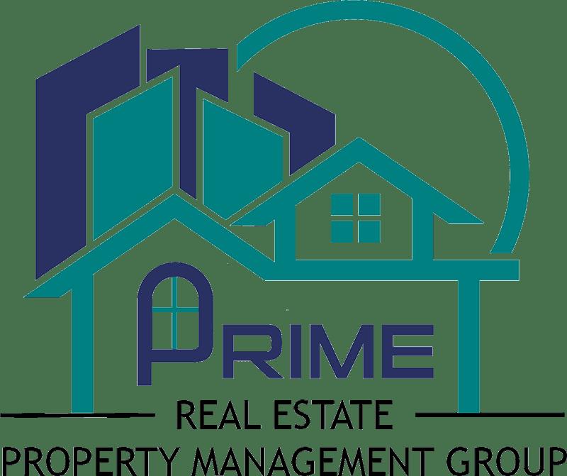 prepmg-logo